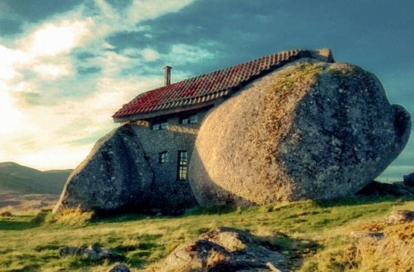 maisons-du-monde-en-pierre-pour-un-design-unique