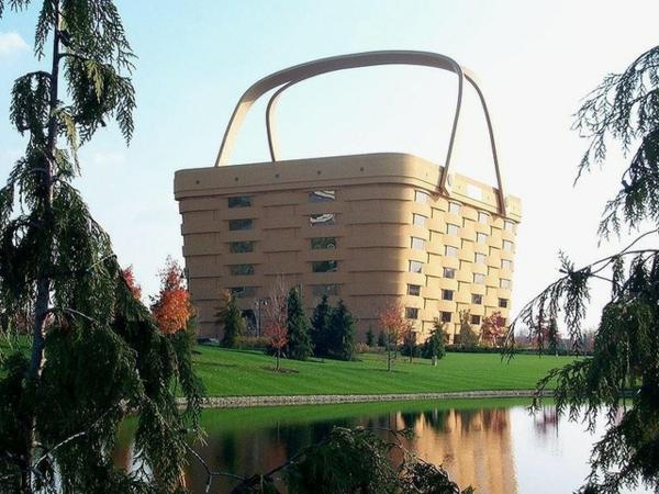 maisons-du-monde-painier