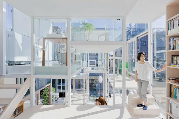 maisons-du-monde-transparante-en-blanc