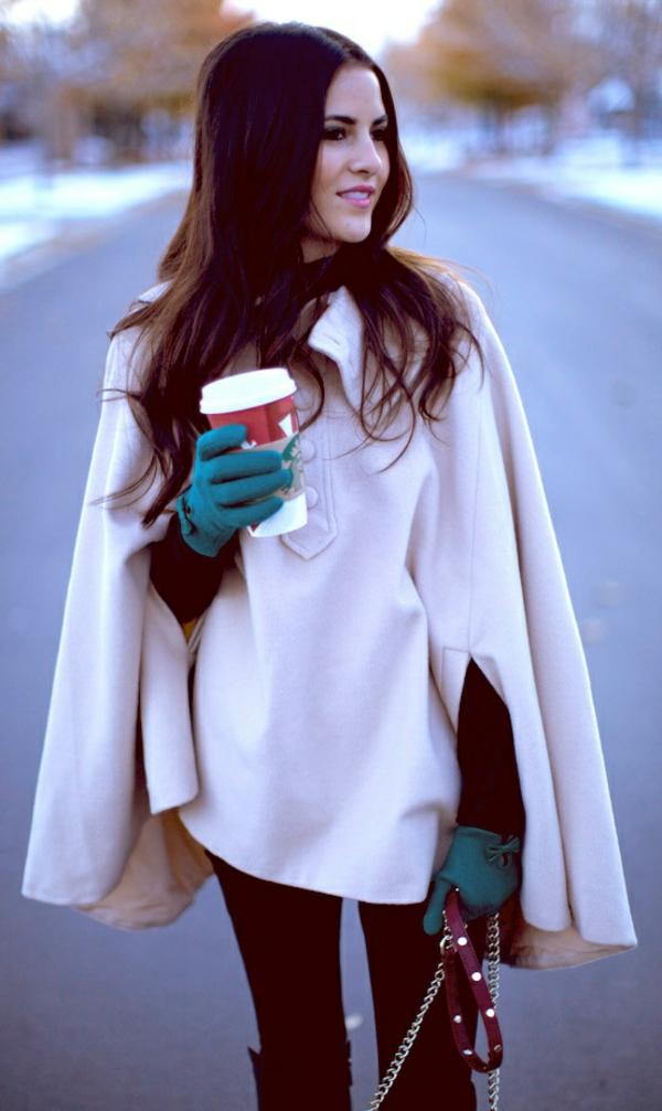 manteau-cape-élégant
