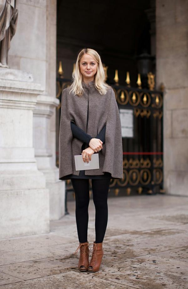 manteau-cape-chaussures-couleur-chameau