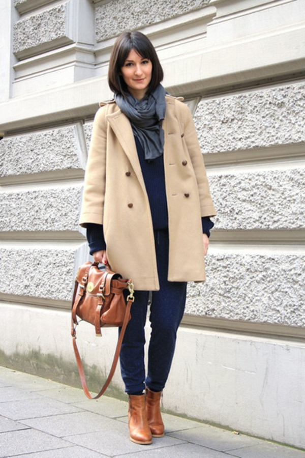 manteau-cape-couleur-neutre