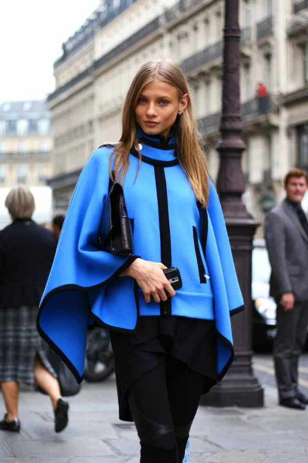 manteau-cape-court