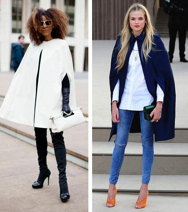 manteau-cape-deux-modèles