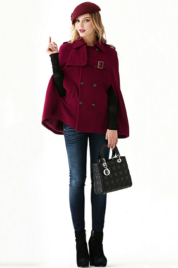 manteau-cape-double-fermeture