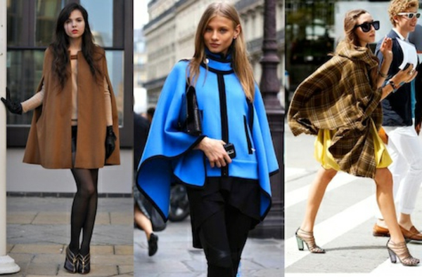 manteau-cape-jolis-manteaux-style-cape