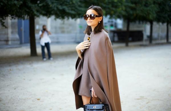 manteau-cape-manteau-élégant