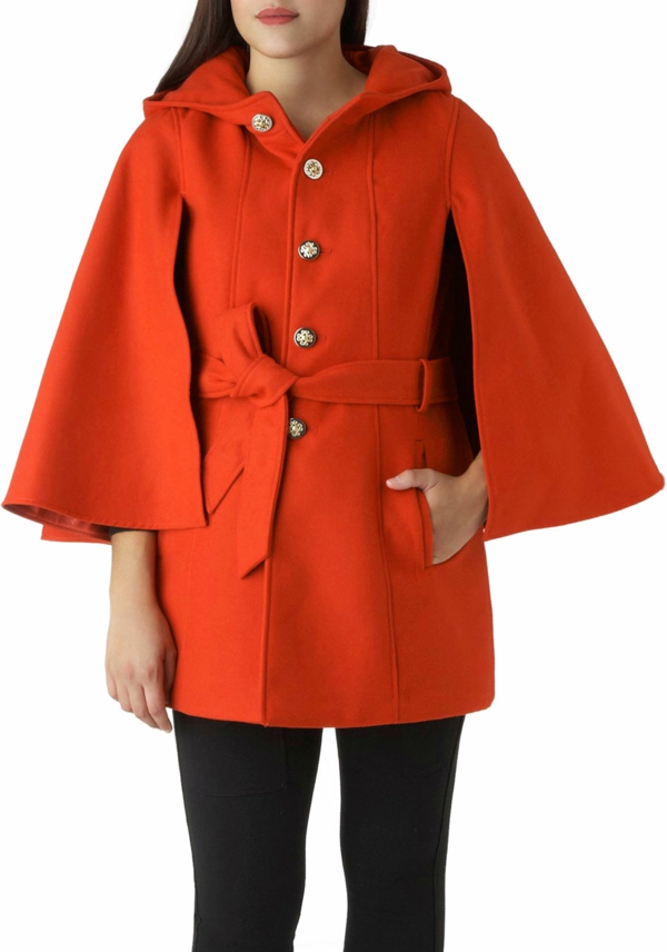 manteau-cape-mi-long