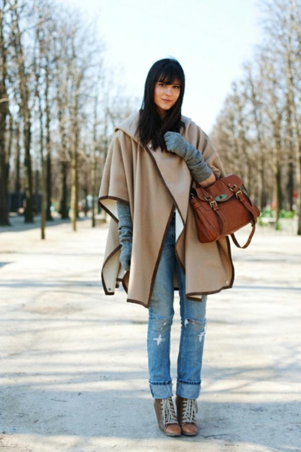 manteau-cape-mi-ouvert