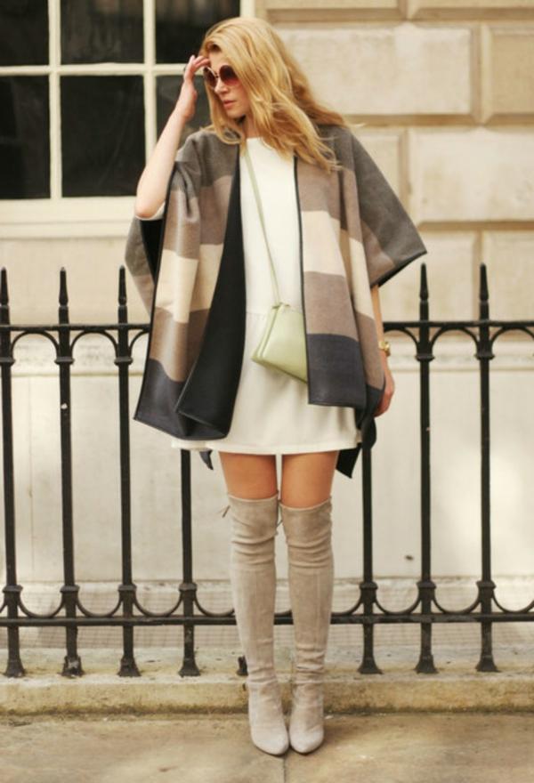 manteau-cape-plusieurs-couleurs