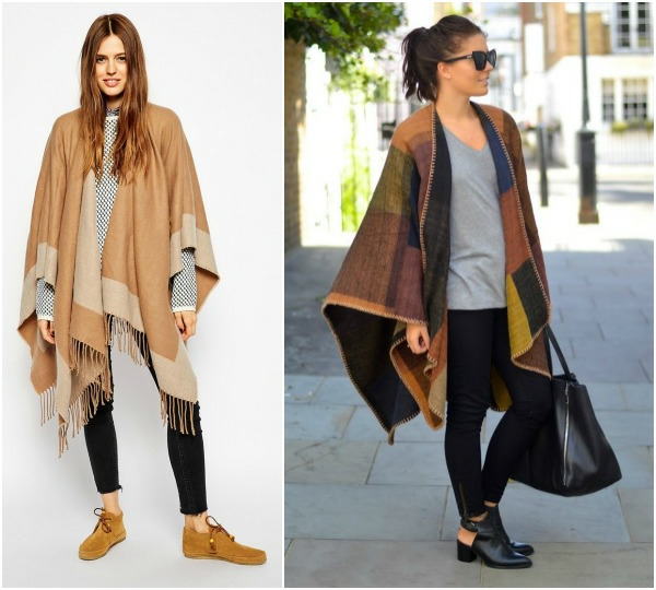 manteau-cape-style-poncho-long