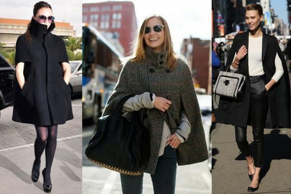 manteau-cape-style-rétro-chic