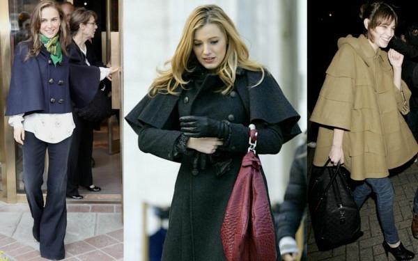 manteau-cape-trois-designs