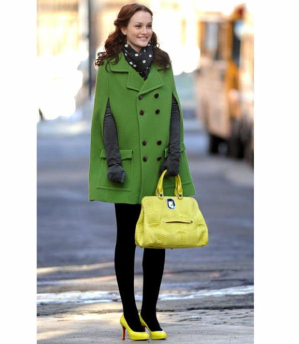 manteau-cape-vert