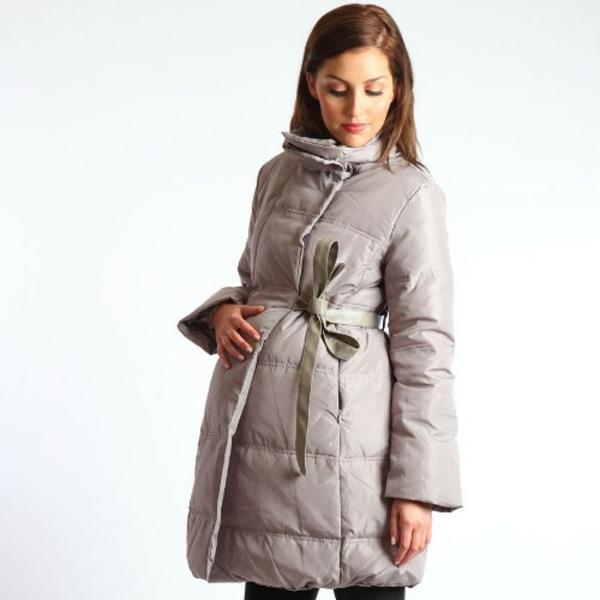 manteau-claire-pour-que-c'est-chau-pendant-l'hiver
