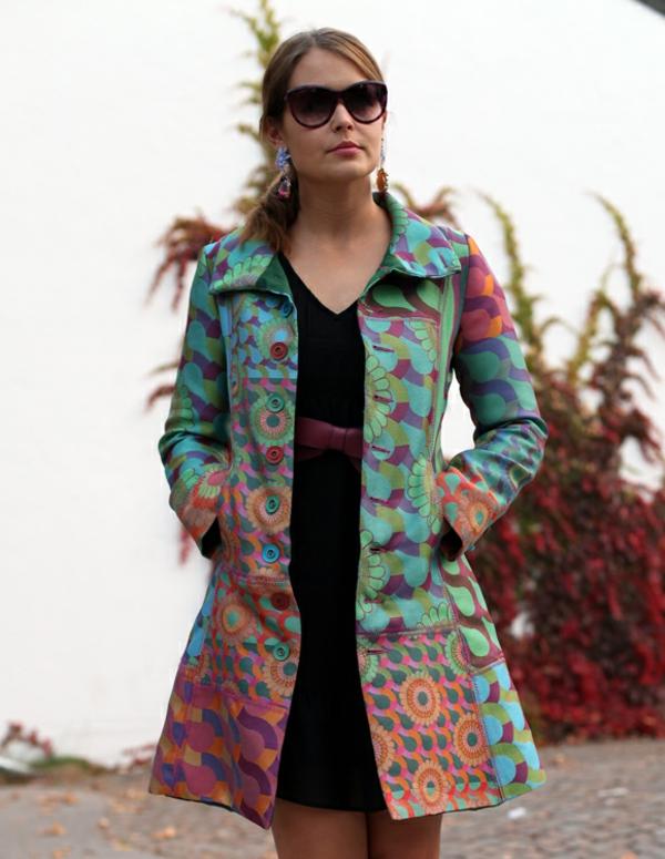 manteau-desigual-adorable