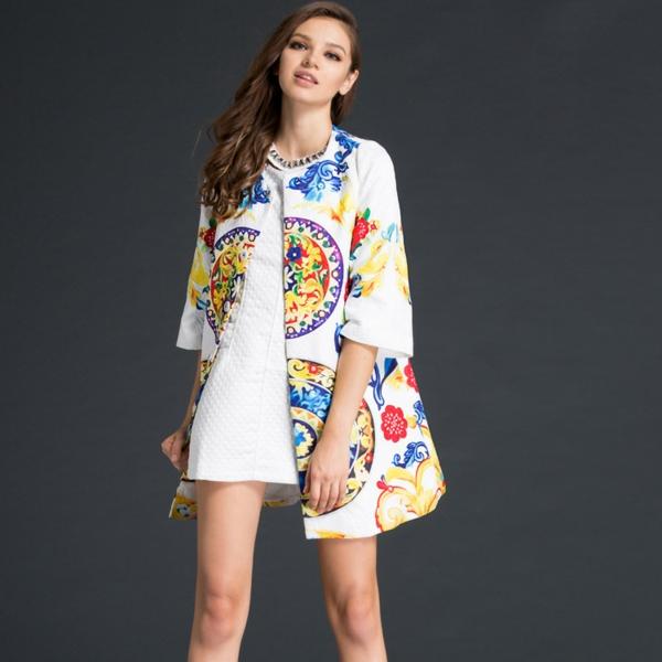 manteau-desigual-blanc-jolis-printes