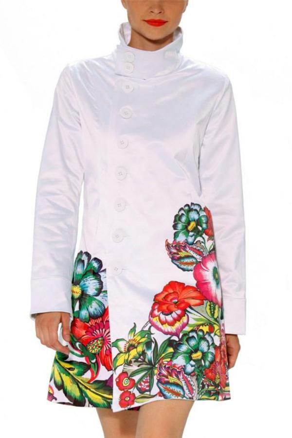 manteau-desigual-blanc-manteau-de-femme