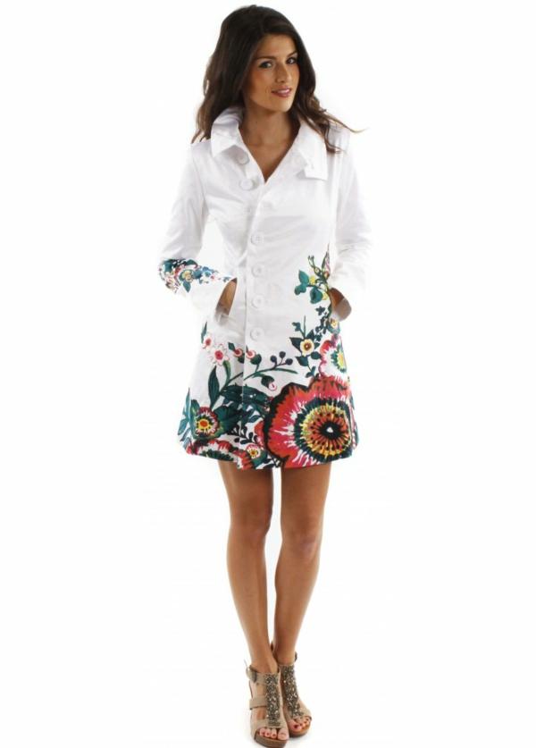 manteau-desigual-cool-design-blanc