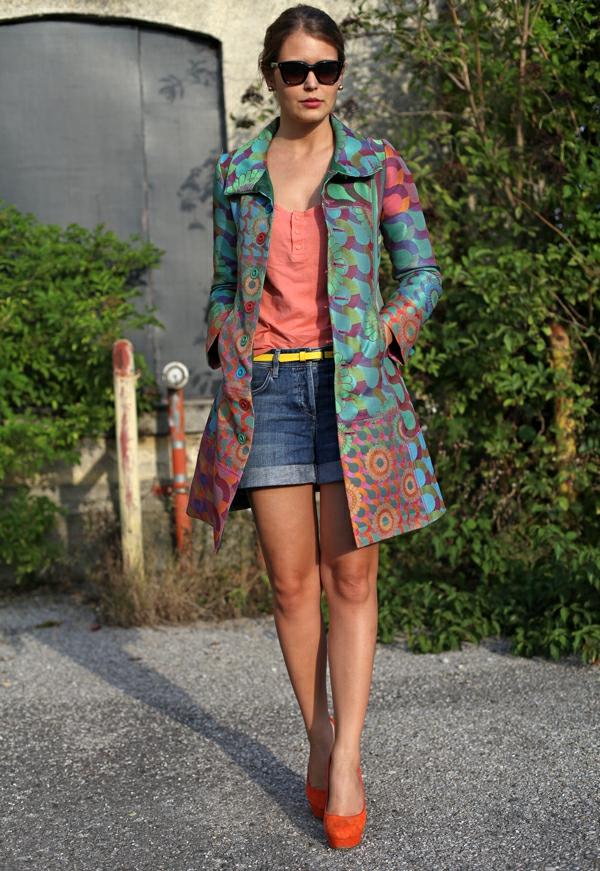manteau-desigual-couleurs-harmonieuses