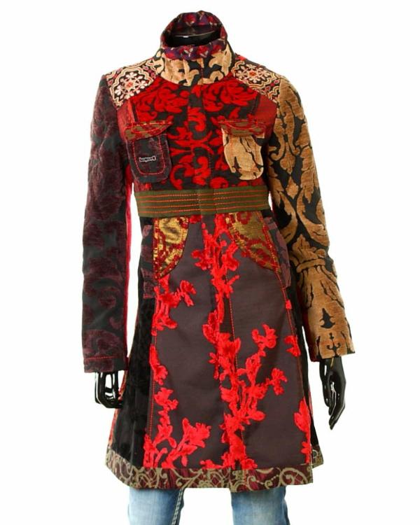 manteau-desigual-couleurs-magnifiques
