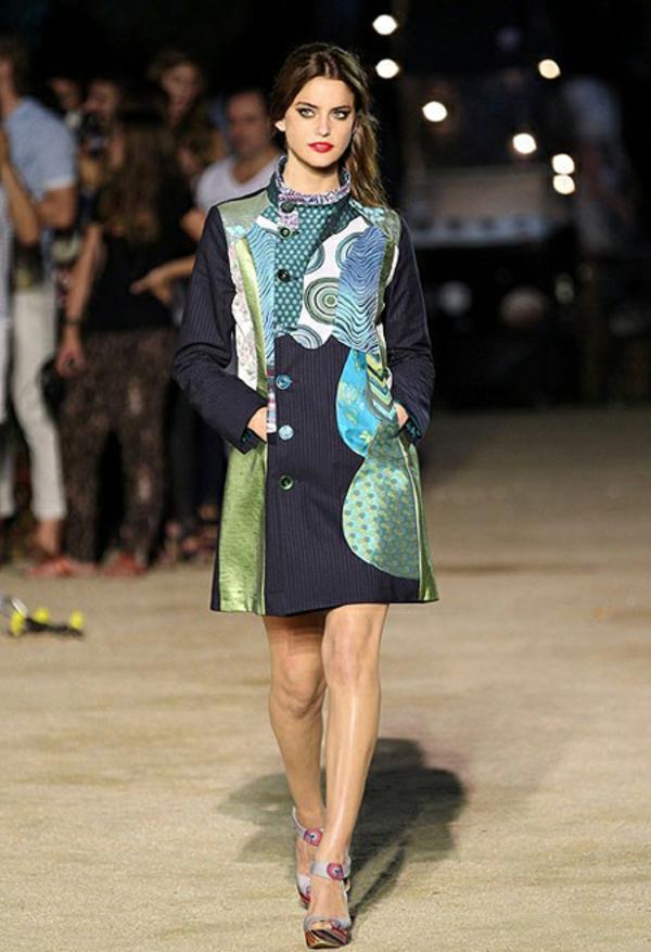manteau-desigual-design-de-printemps