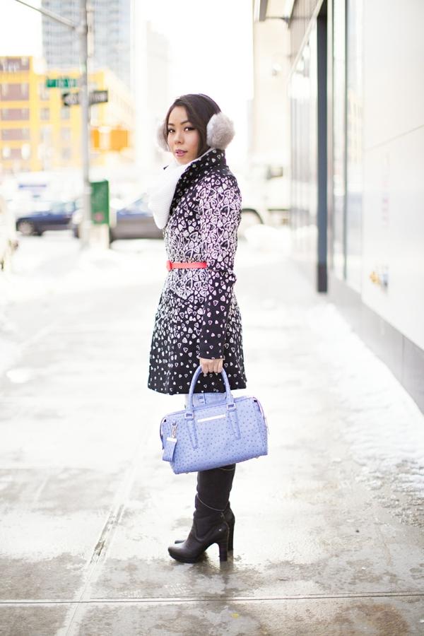 manteau-desigual-design-doux