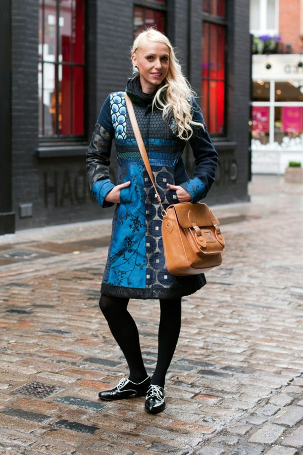 manteau-desigual-design-joyeux-en-bleu-et-noir