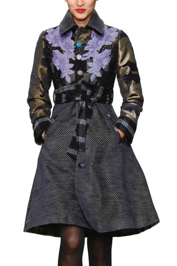 manteau-desigual-design-magnifique-lilas