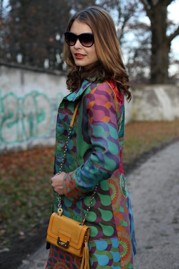 manteau-desigual-long