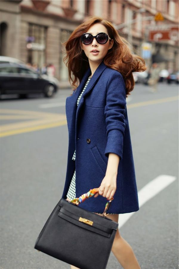 manteau-desigual-magnifique