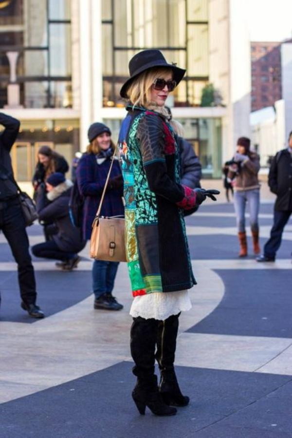 manteau-desigual-manteau-de-femme-coloré
