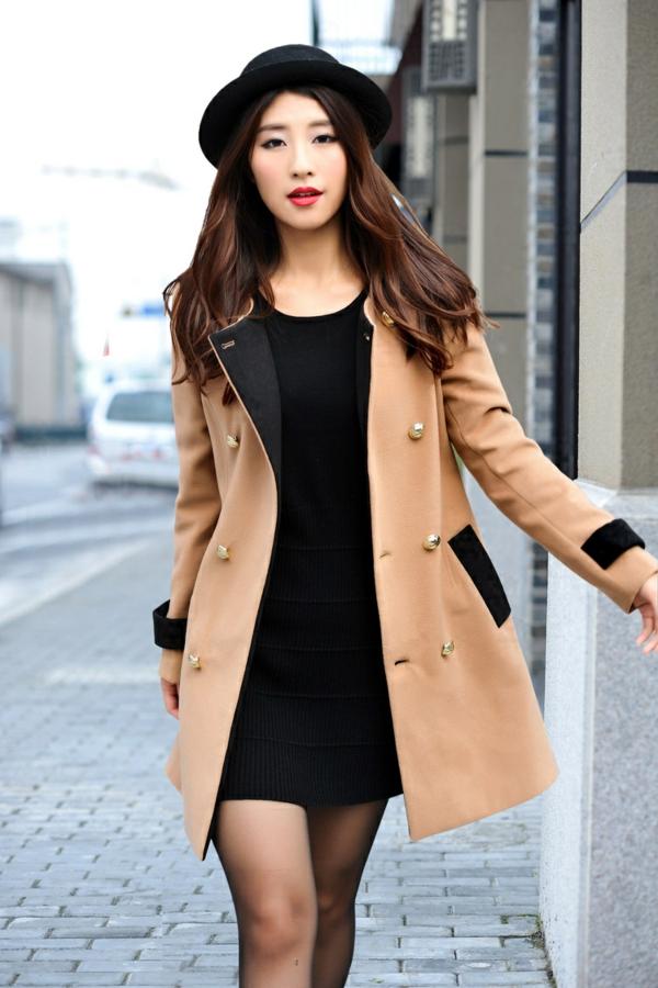 manteau-desigual-manteau-d'hiver-bicolore