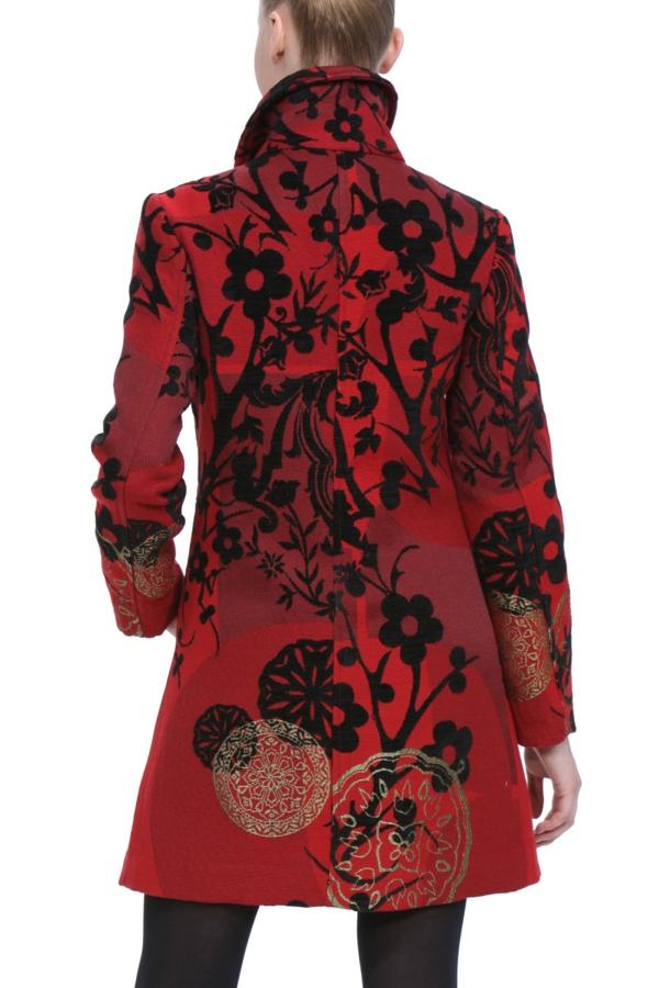 manteau-desigual-manteau-en-rouge-et-noir