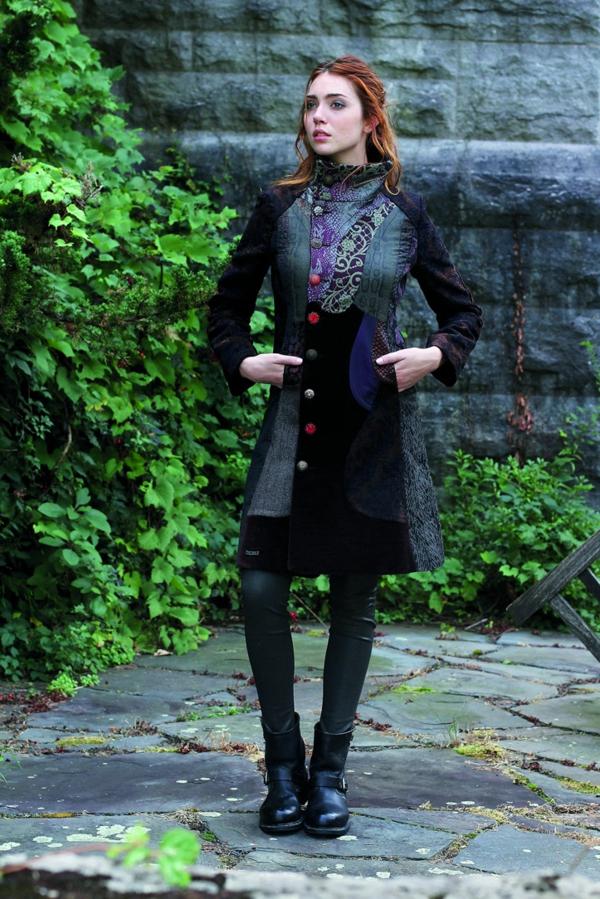manteau-desigual-manteau-femme-patchwork