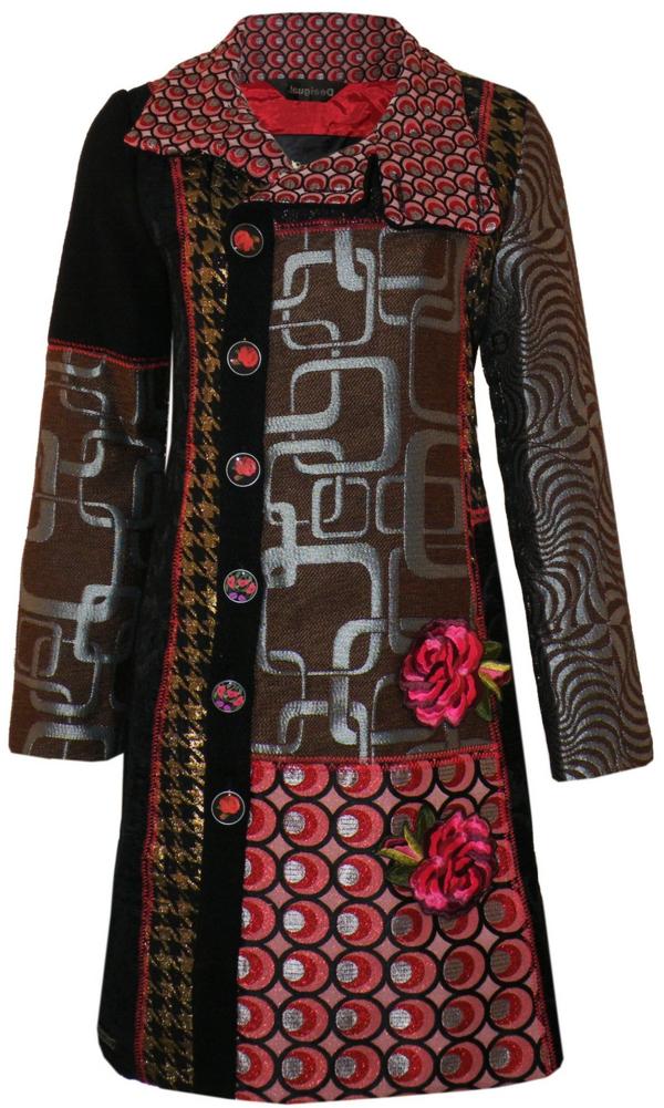 manteau-desigual-manteau-femme-superbe