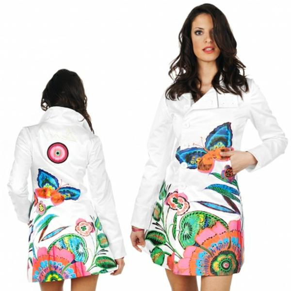 manteau-desigual-manteau-print-papillon
