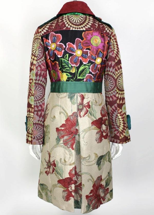 manteau-desigual-motifs-floraux