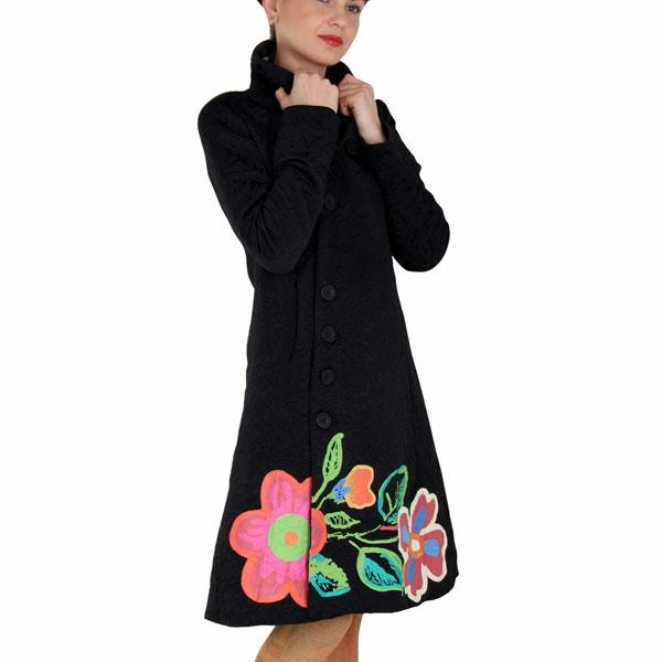 manteau-desigual-noir-un-print-fantastique