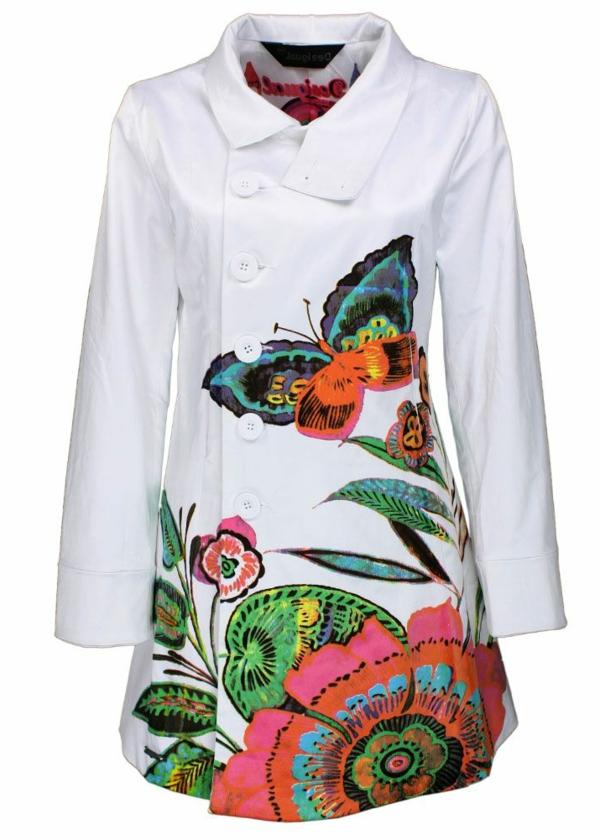 manteau-desigual-printe-papillon