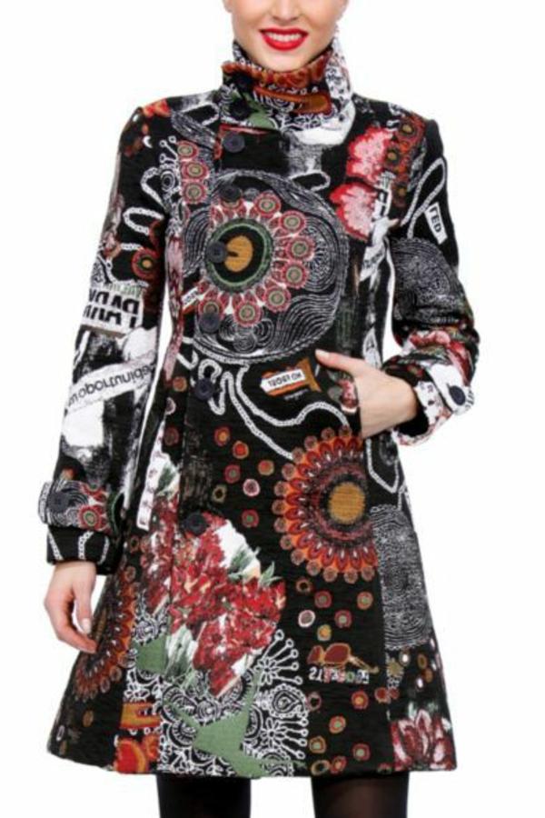 manteau-desigual-style-coloré