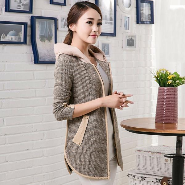 manteau-desigual-style-gilet