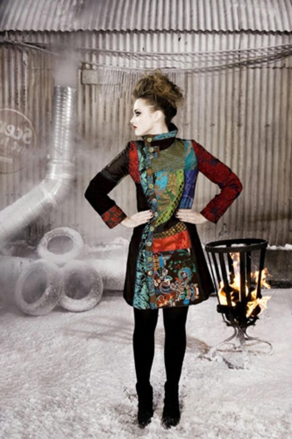 manteau-desigual-style-original