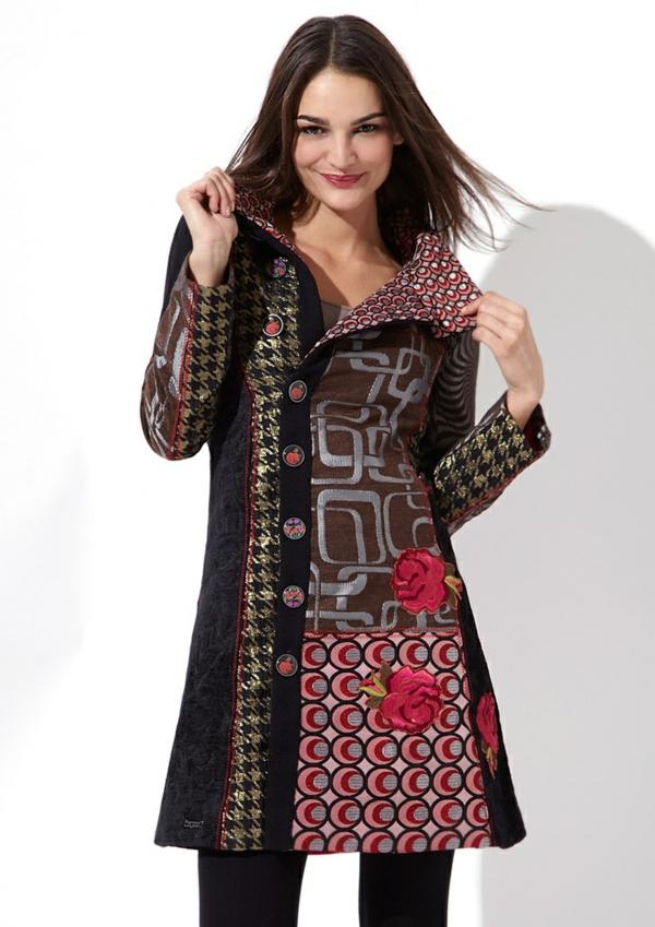 manteau-desigual-style-patchwork