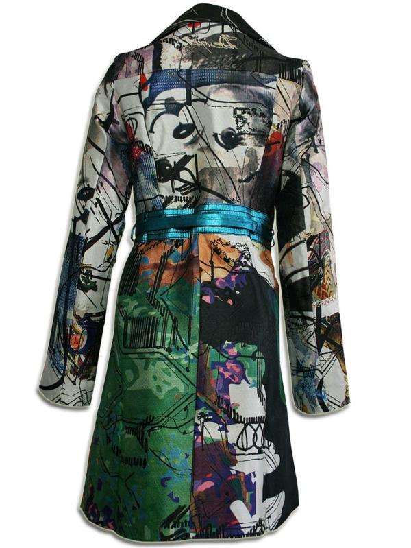 manteau-desigual-un-design-cool