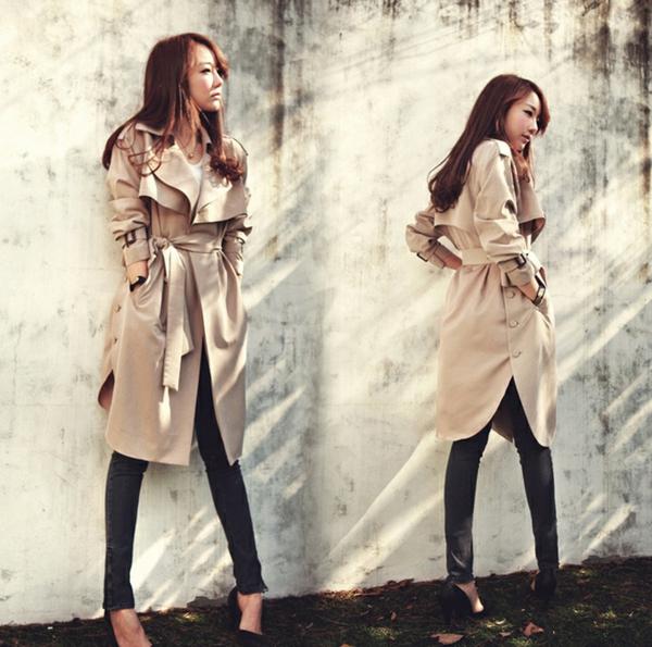 manteau-desigual-un-manteau-beige-pour-l'automne