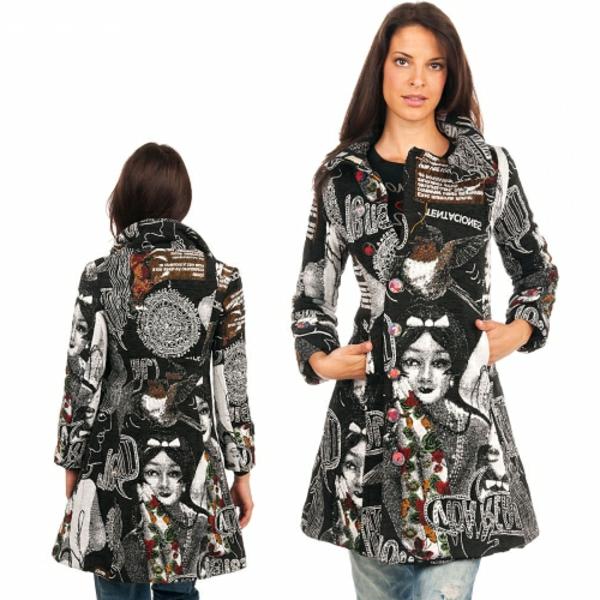 manteau-desigual-une-femme