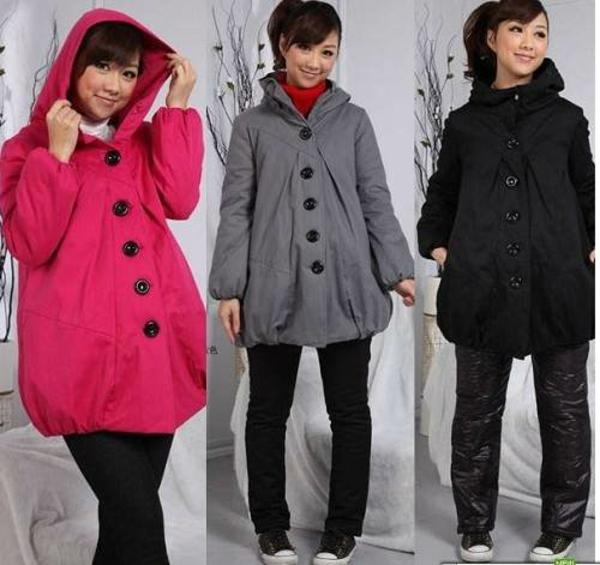 manteau-pour-l'autoumne-en-différents-couleurs