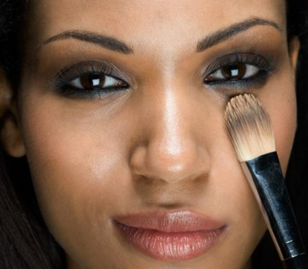 maquillage-smokey-eyes-effet-naturel