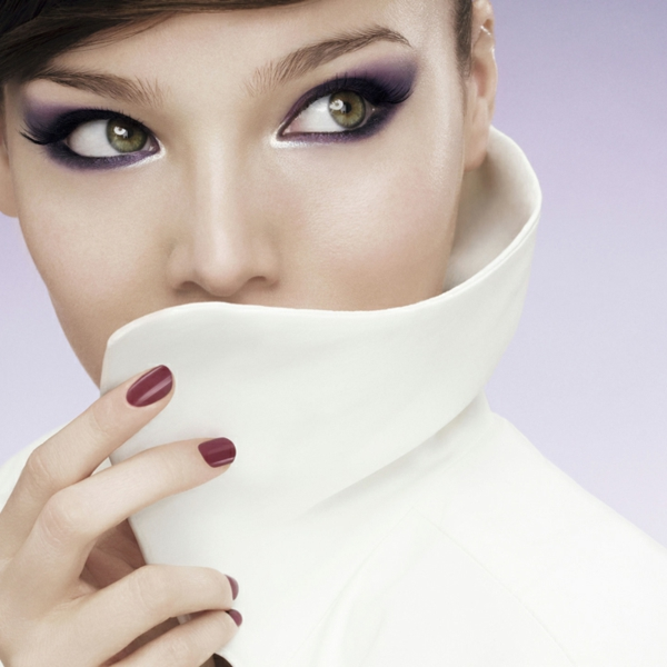 maquillage-smokey-eyes-maquillage-violet-expressif
